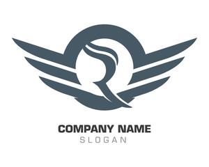 Bird Logo 4