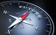 Kompass - Future - 69012799