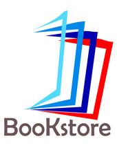 Logo Bookstore