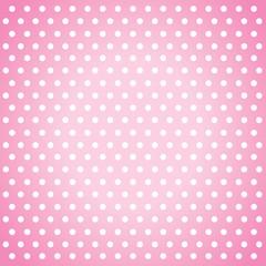 colorful dots illustration design