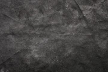 Grey grunge canvas