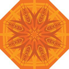 Orange168