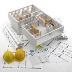 Casa y Planos - Eficiencia Energética - Ahorro Energético