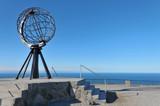 Cap nord ,cercle polaire - 69042967