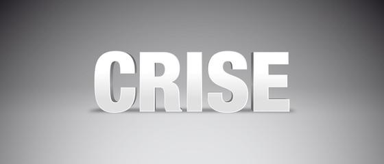 CRISE 3D