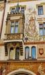 Storch-Haus am Altstädter Ring, Prag