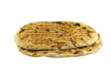Ramadan Bread