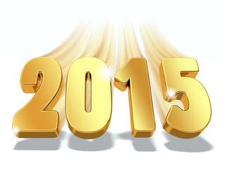2015_gold_mv