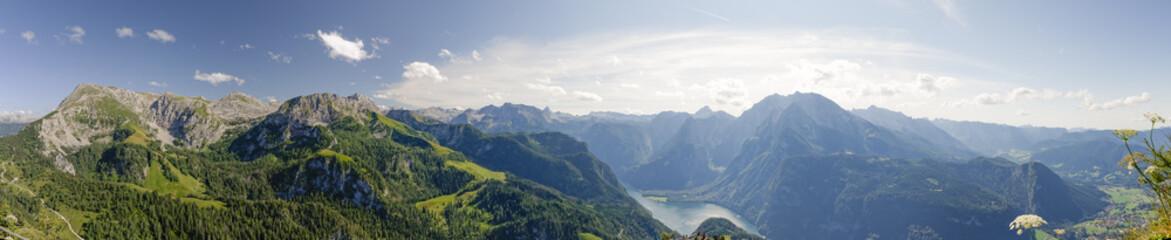 panorama_koenigssee_jenner
