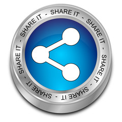 Share it Button