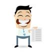 liste to-do checkliste kontrolle prüfung