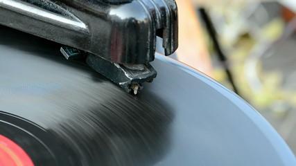 vinyl, gramophone, vintage record player, nostalgia