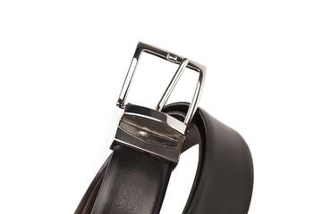 Cinturón 03