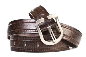 Cinturón 06