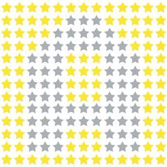 Estrellas A