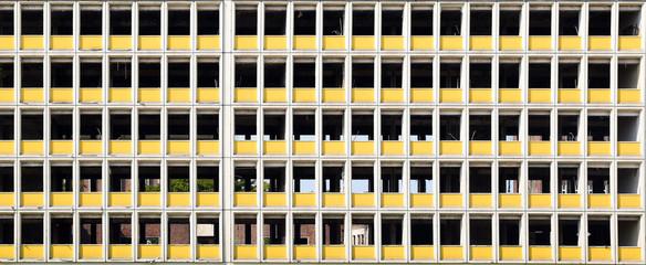 Fassade2108a