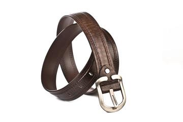 Cinturón 07