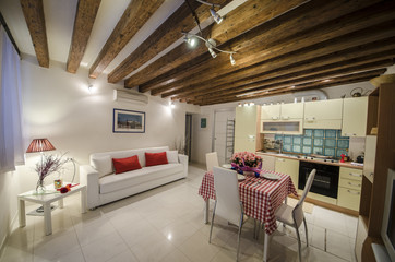 casa Vacanza venezia