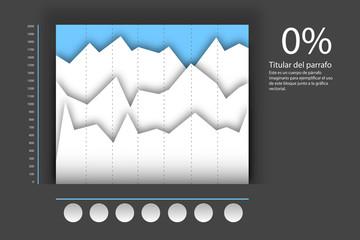 Diagrama de picos