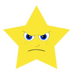 Estrella funny