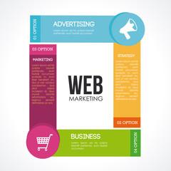 Marketing design
