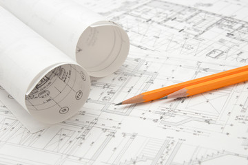 住宅設計イメージ