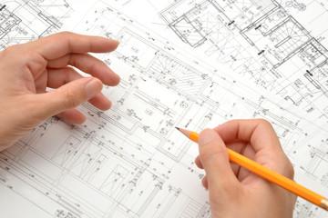 設計事務所イメージ