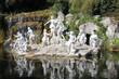 fontana reggia di caserta