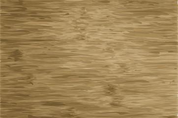 Grunge wooden  Abstract pattern, Retro Vintage Dark Old  texture