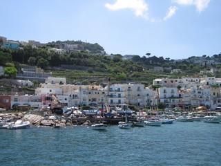 costa de Capri 2