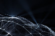 Global network - 69122398