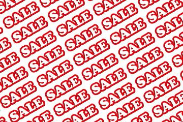 背景壁紙 (プライスカード, プライスタグ, セール, バーゲンセール, 販促, 販売, コマーシャル, 広告, 宣伝)