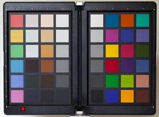 colorcheck