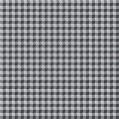 Vector seamless pattern for creative work