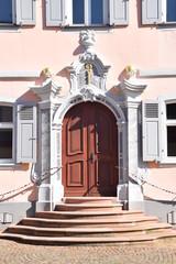 Barockportal