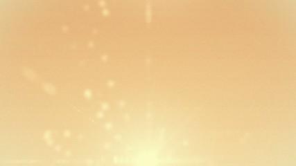 Sfondo giallo Solaryo