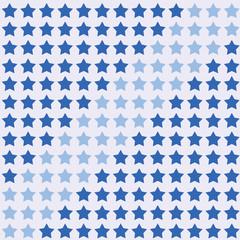 Estrellas stars