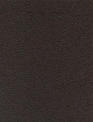 Dark brown grunge textured background