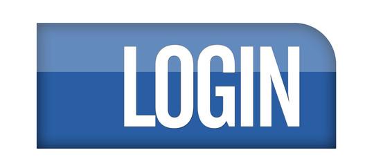 Login icon or button