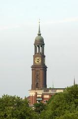 St. Michaelis
