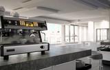 Kitchen Detailed View