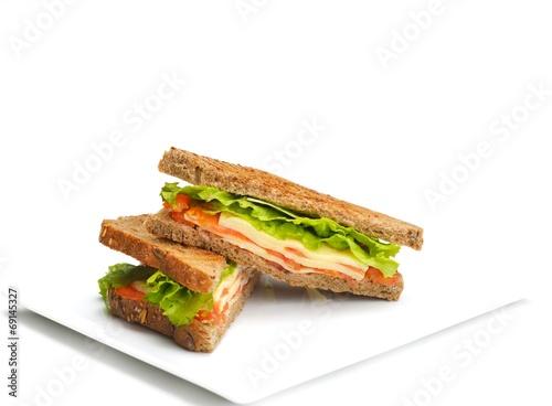sandwich - 69145327