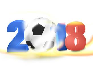 2018 Creative Ball Light Design