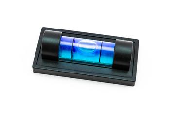 Aqua Small Water Level Tool