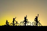 bisiklet gezisi & bisiklet kültürü