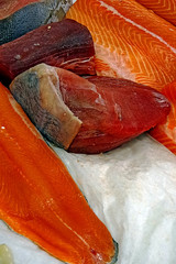 Fish fillets for sale 2