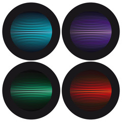 Signal Button