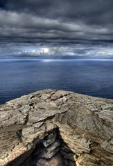 Balcón del Atlántico