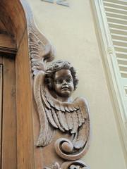 Porte aux anges 6