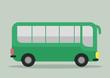 bus - 69158338